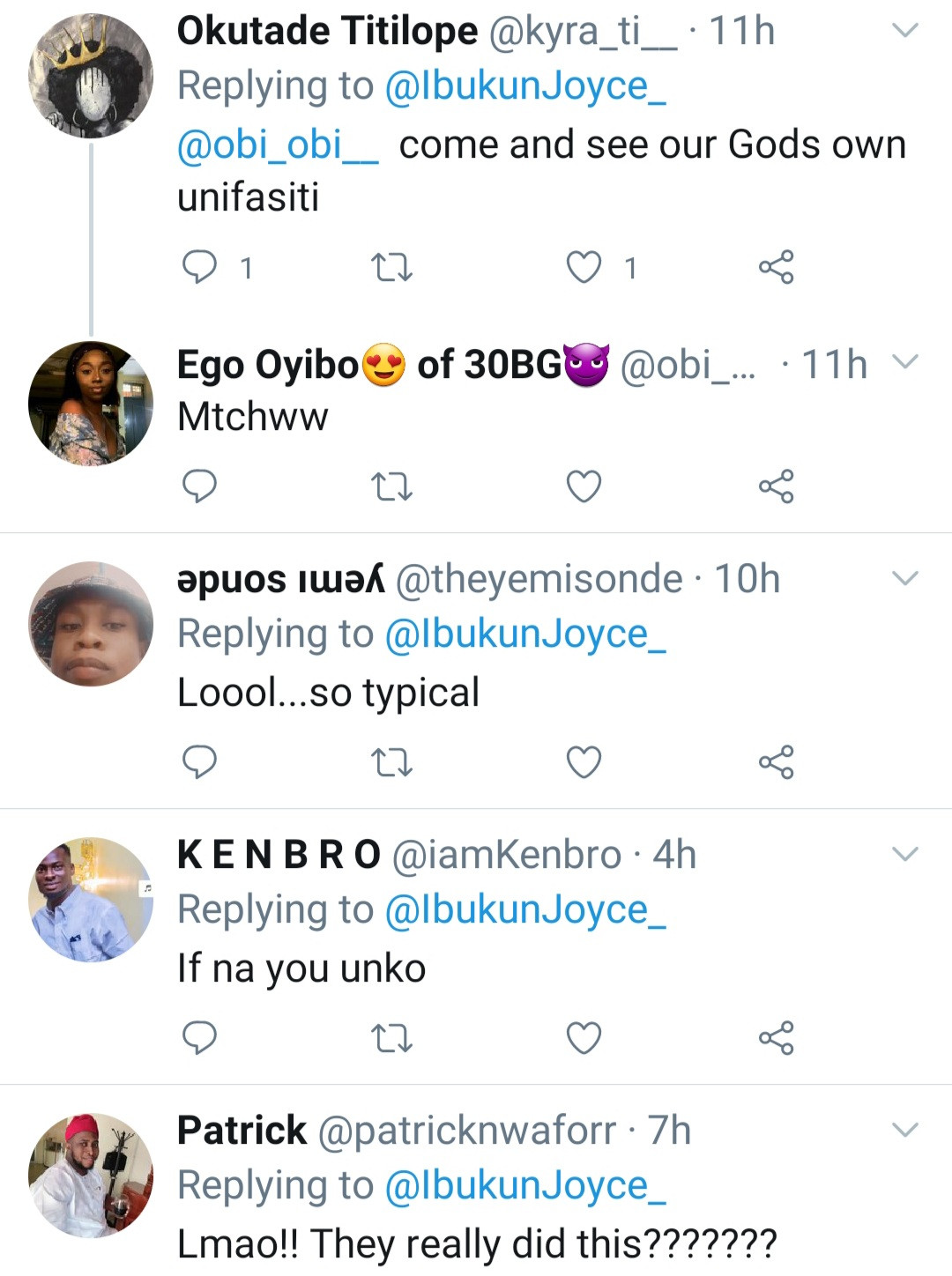 Nigerians react as Babcock celebrates past students who founded Paystack after Stripe acquisition