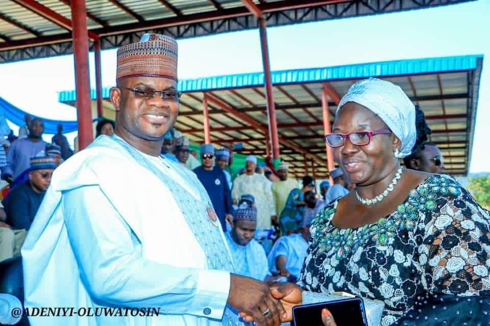 SORO SOKE 2023: Youths and Women Emerge Victorious at Local Government Polls in Kogi