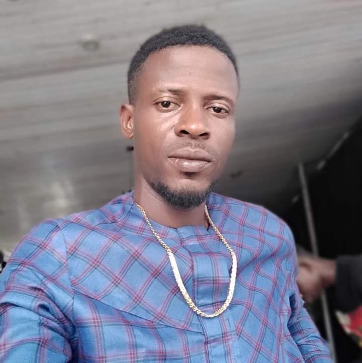 Police re-arrest Delta man whose video allegedly led to #EndSARS protest