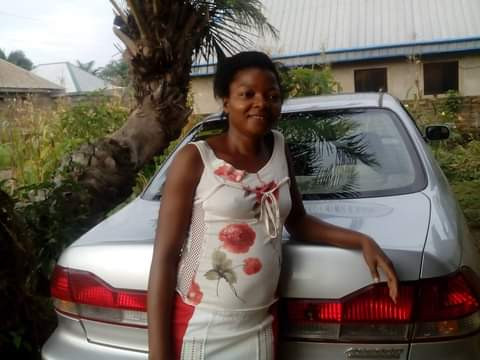 They raped her in the bathroom and shot her in the head - Colleague shares
