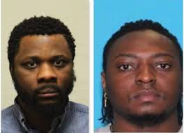 27-year-old Nigerian man faces 20 years imprisonment for employment, romance scams in US