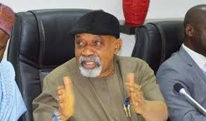 Universities will reopen in January- Chris Ngige says