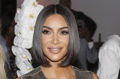 Kim Kardashian wants to give 1000 people $500 each