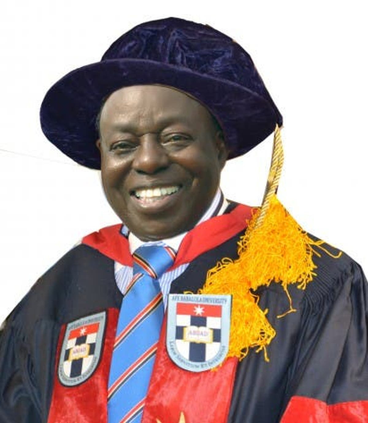 Nigeria is producing graduates whose education makes them more dangerous than uneducated people - Afe Babalola