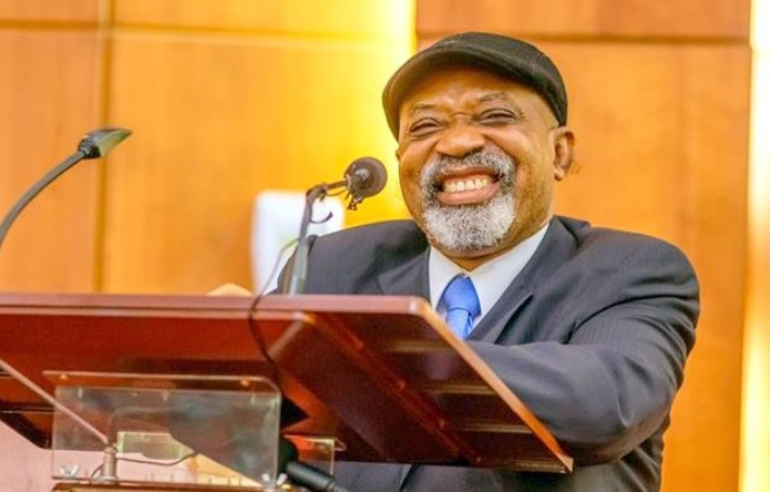 I will not give ASUU the opportunity to go on strike again because I have three biological children that suffered from this imbroglio - Ngige (video)