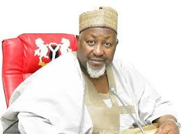 APC may lose 2023 election in Jigawa - Governor Badaru