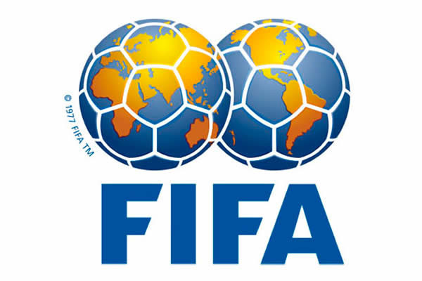 FIFA cancels U17 and U20 World Cups in 2021 due to COVID-19 pandemic