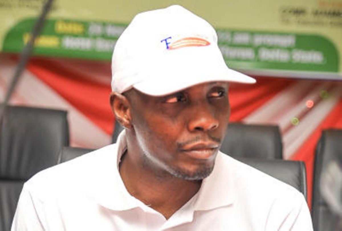 We will mobilise youths and women to occupy Tompolo?s properties if EFCC refuses to vacate - Militants tell Buhari