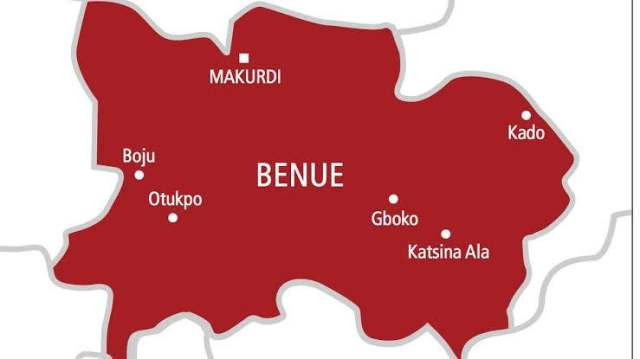 Two killed during Christmas carnival in Benue