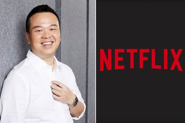 Billionaire Game of Thrones games tycoon and Netflix producer, Lin Qi, dies at 39 after allegedly being poisoned by a co-worker amid fights among his company