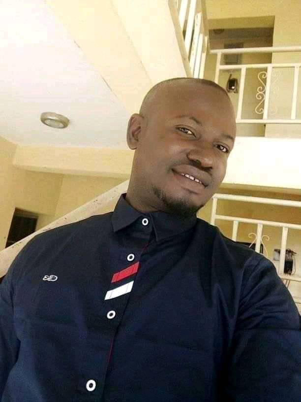"""My heart is pained, my spirit is weak, my soul is drab"" - Friends mourn 36-year-old lecturer shot dead by gunmen in Benue"