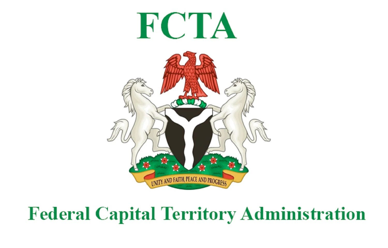 COVID-19: 476 Abuja health workers infected - FCTA