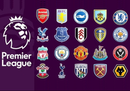 Premier League records 18 new cases, the highest number since the sport restarted?