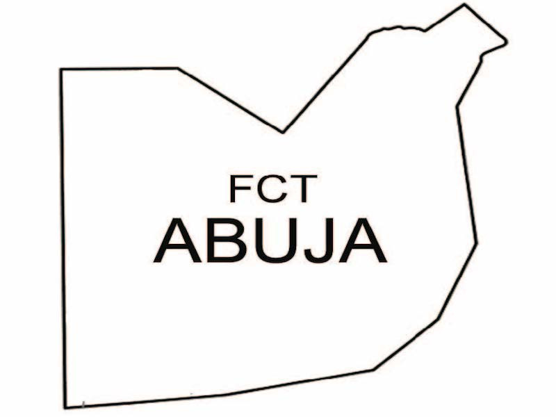 FCTA approves crossover night service for Abuja churches