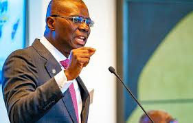 Crossover services: Lagos state government say defaulters of nationwide curfew could pay as much as N500,000 fine