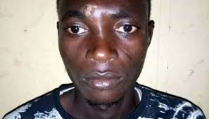 Man who killed his pregnant girlfriend in order to avoid the shame of giving birth outside wedlock sentenced to death by hanging