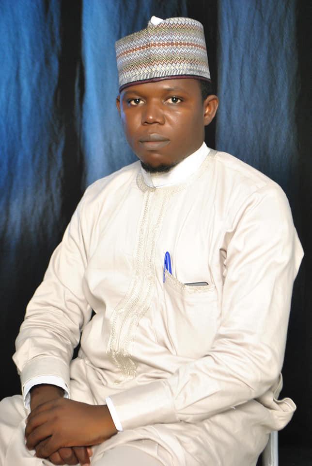 Boko Haram abduct aid worker in Borno