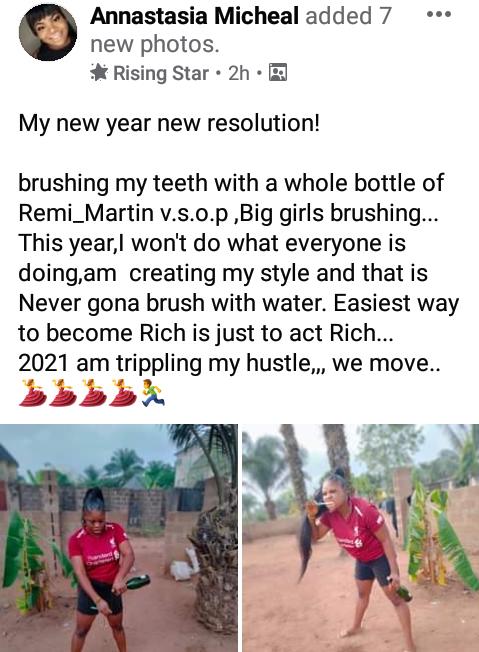 naija news, Nigeria news