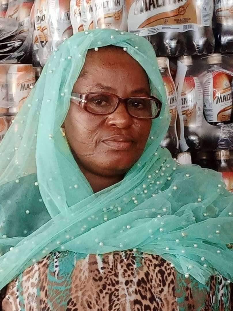 Gunmen kill businesswoman, two children in Oyo