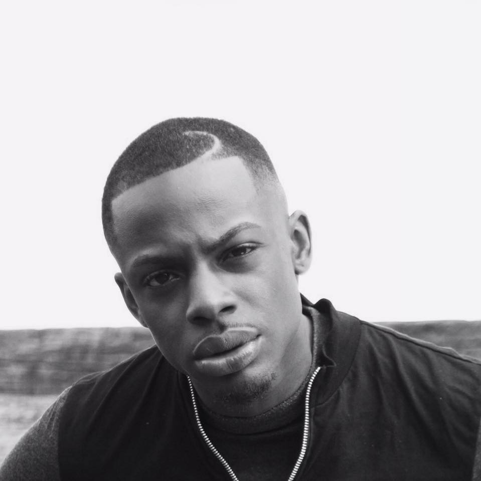 Five arrested, three charged with the murder of Nigerian rapper in London