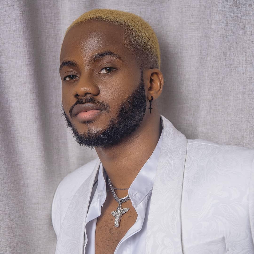 Fame should make you more money not make you waste money ? Singer Korede Bello says