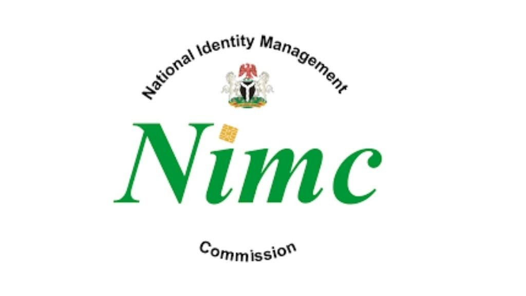 NIN: NIMC staff suspended over ?extortion?