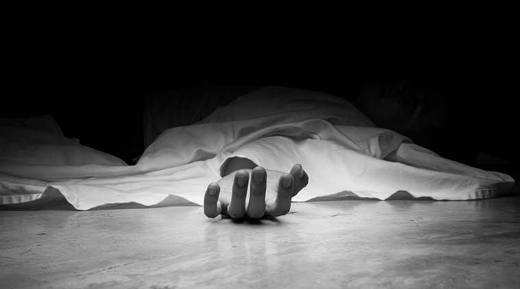 Shoprite staff allegedly commits suicide after being suspended