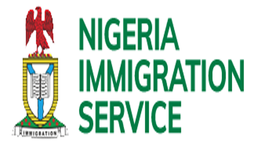 Foreigners without COVID-19 certificate will lose visas -  Nigeria Immigration Service