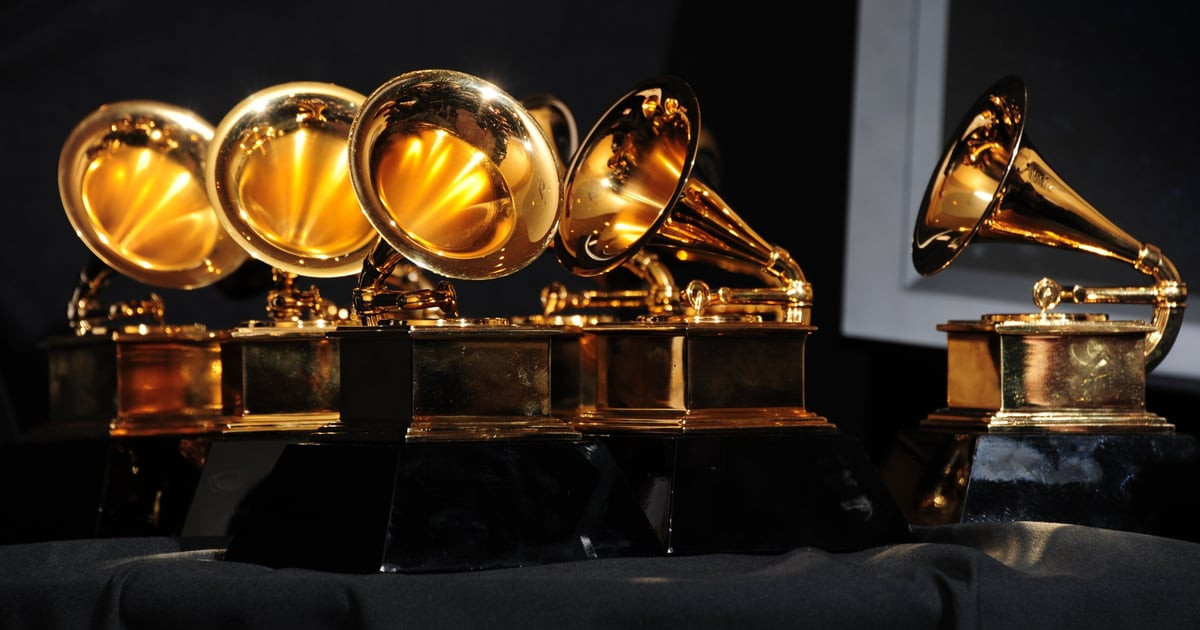 Update: Grammy Awards moved to March 14 over Covid-19 concerns