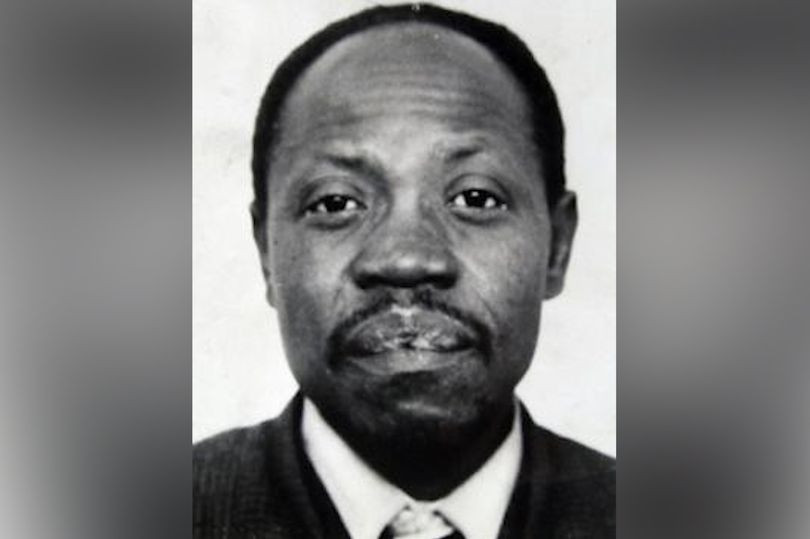 UK city set to build a permanent memorial for Nigerian man, David Oluwale 50 years after he drowned while being chased by police