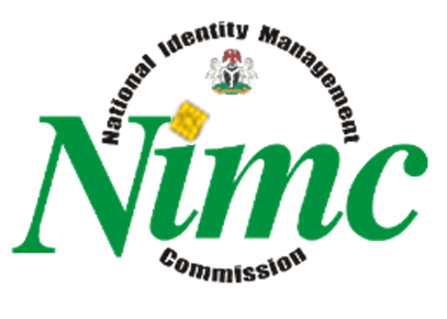 FG releases list of accredited centers where Nigerians in the Diaspora can do their NIN registration