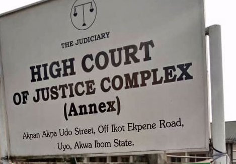 Alleged molestation: Court grants bail to Deeper Life High school principal and six others