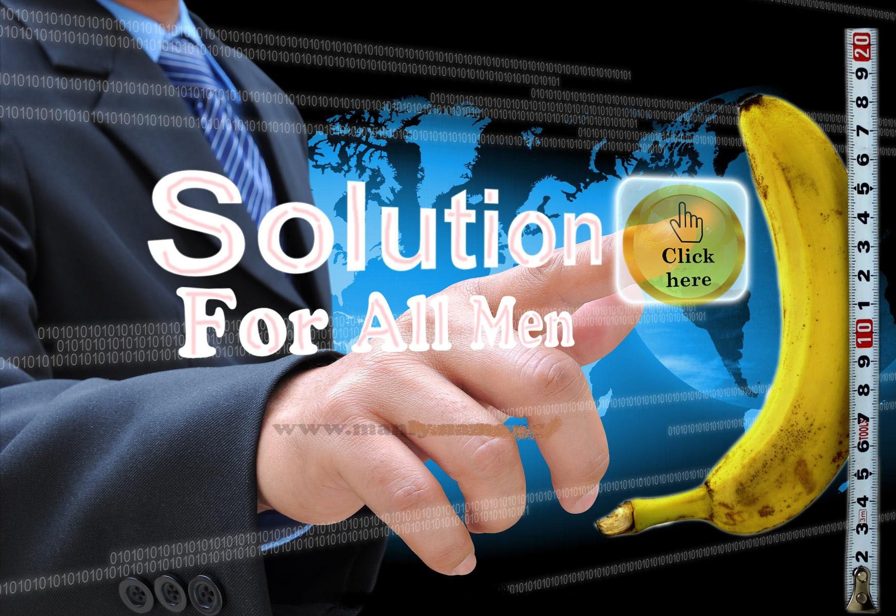 For Men: 100% Natural And Magical Remedy For 2021That Helps To Fix Weak Erection, 1mins Struggle And Makes The Manhood Size Thicker, Longer And Bigger.