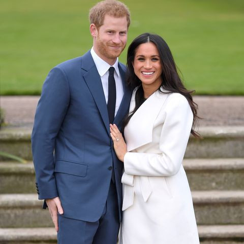 Prince Harry and Meghan Markle have reportedly quit social media due to the ?hate? they encountered online