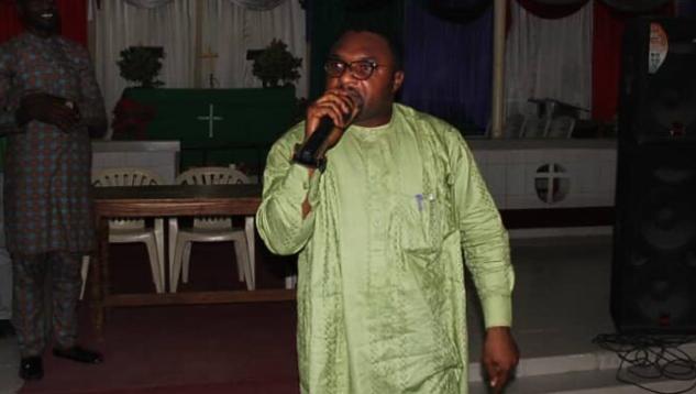 Boko Haram leader, Shekau is critically ill and wants prayers from Nigerians - Borno Pastor