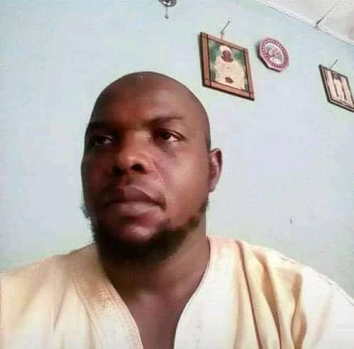 Man shot dead by gunmen in Kano