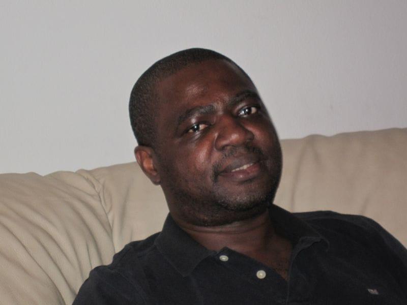 Suspected assassins kill Saudi Arabia-based oil expert in his Kogi home