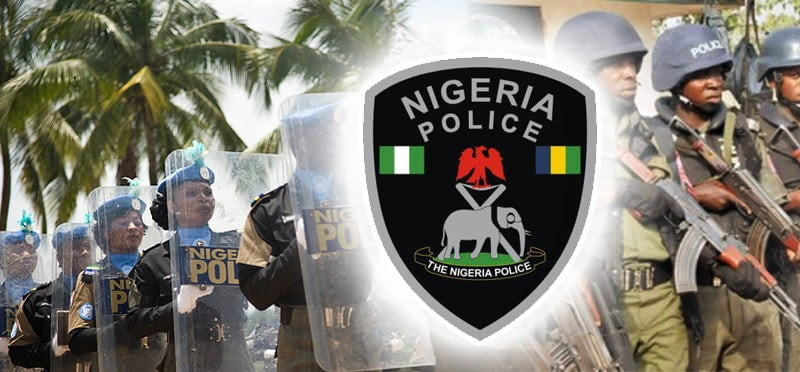 18 year old lady dies during sex romp in Yobe govt lodge