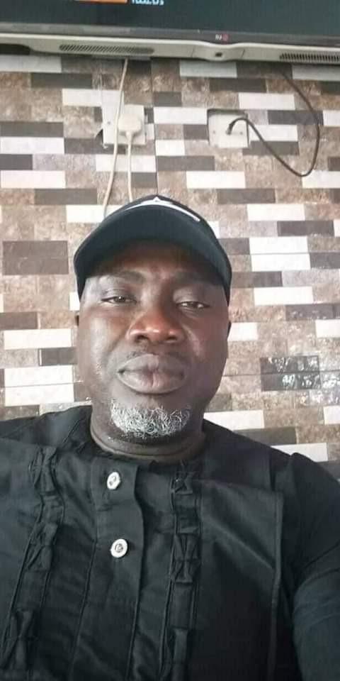 Gunmen kill PDP Councillorship candidate