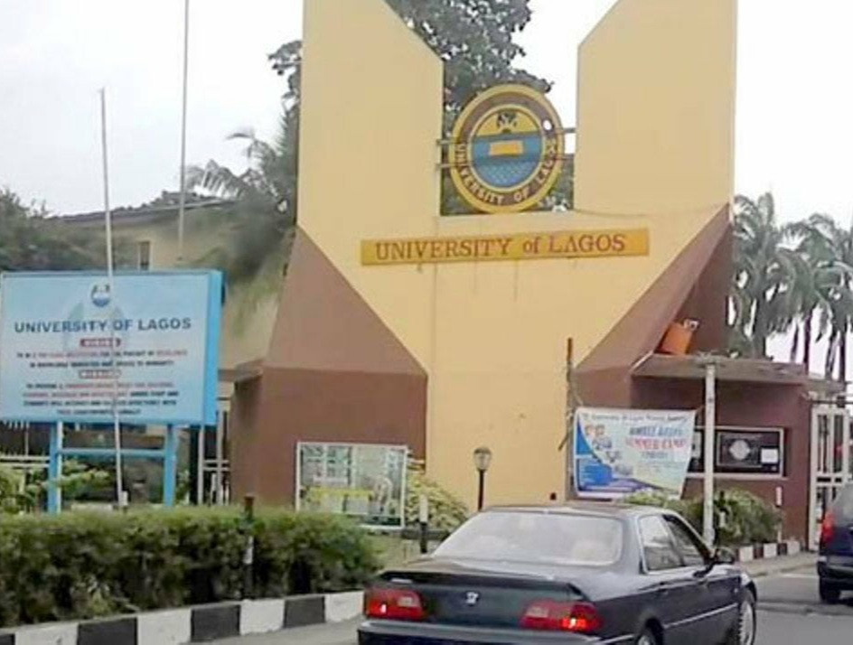 UNILAG announces January 25 as the school