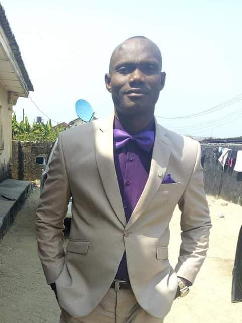 Pastor killed as armed robbers attack shopping complex in Delta