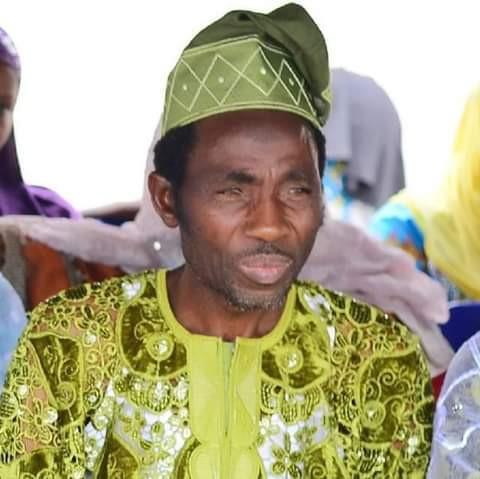 Kidnappers of Ekiti petrol dealer demand N60m ransom