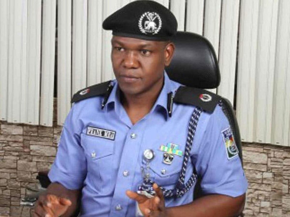 #EndSARS - We are working with judicial panels to make ethical changes - Police Spokesperson, Frank Mba