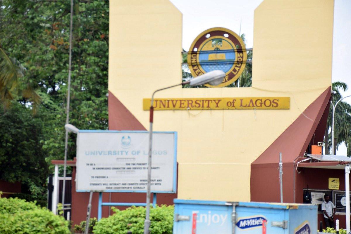 UNILAG denies charging N50,000 for online classes