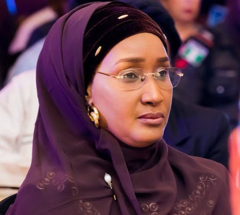247 Fulani women to get Federal Government