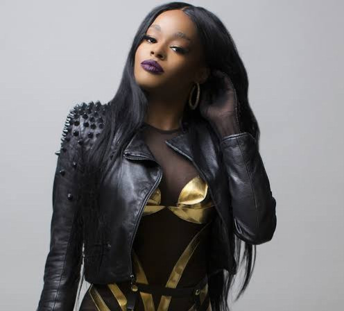 Azealia Banks reacts to being called out for exhuming and cooking her dead cat