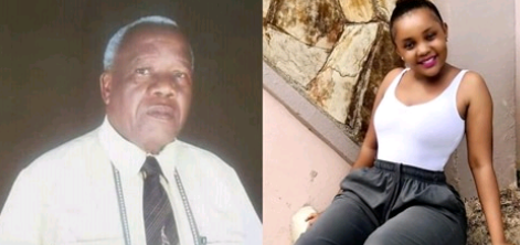 80-year-old Tanzanian man dies during sex with his 33-year-old lover in hotel