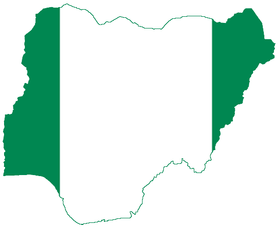 348 killed, 411 abducted in violent attacks across Nigeria in December ? Nigeria Mourns claims