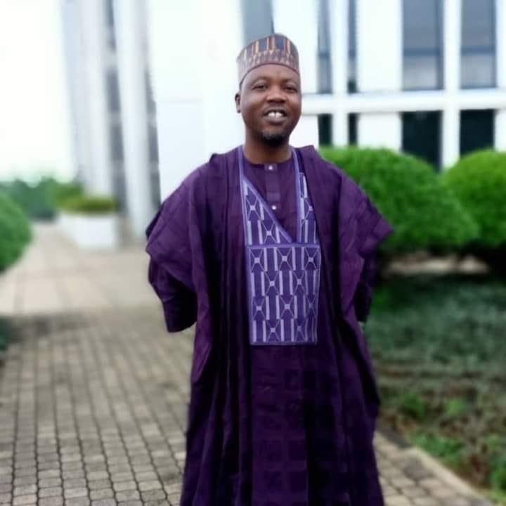 Kidnapped former Bauchi lawmaker regains freedom