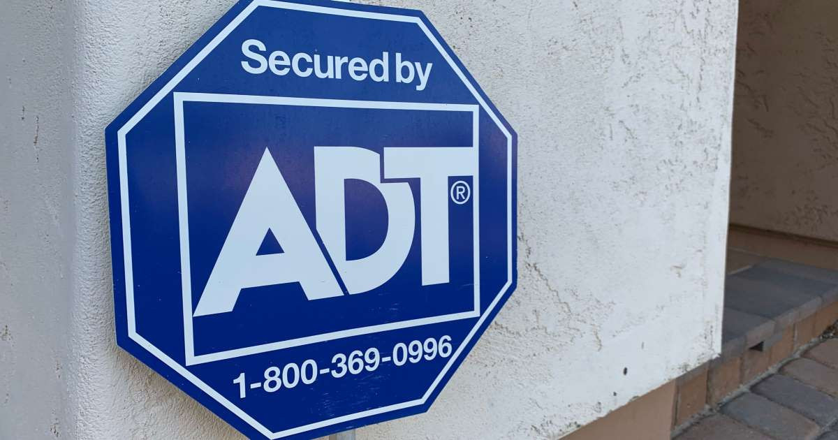 Ex-ADT employee/technician admits hacking into 200-plus live cameras, spying on naked women and couples having sex